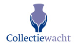 Logo Collectiewacht