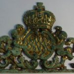 Applique W&M Het Loo (5)