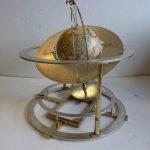 Tellurium Hartog van Laun (9)