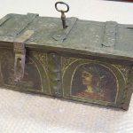Yzeren box (1)